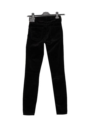 Gap 1969 Jean Pantolon Siyah